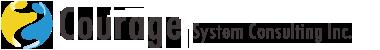 株式会社クラージュシステムコンサルティング